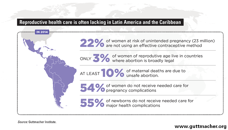 Countering Zika Globally And In The United States Womens Right - Healthcare map due to states of us